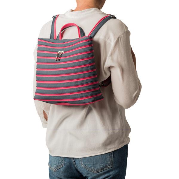 sac à dos léger